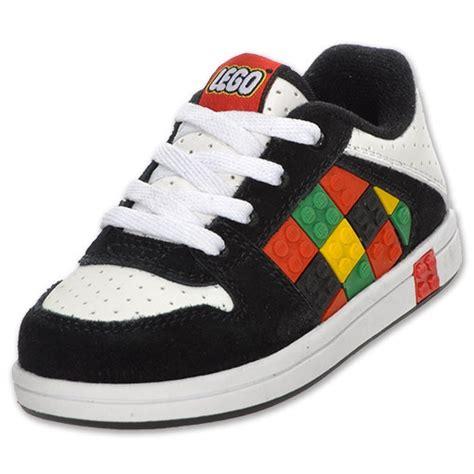 lego shoes rad lego shoes geeky