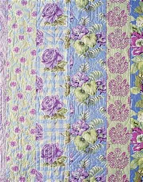 Peyton Batik 118 best images about quilts on batik quilts blue and white and quilt designs