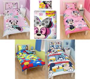 minnie mouse set bedding advice for your home decoration