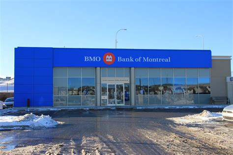 bank of montreal bank code bmo branch locations bank of montreal bank and atm autos