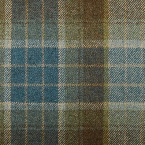 jade upholstery highland court fabric pattern 190158h 125 duralee