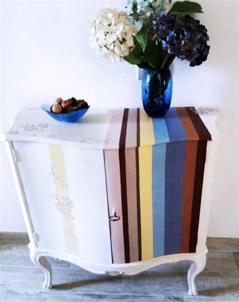 decorazione mobili decorazione mobili riarrediamo laboratorio di