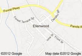 ellenwood map done deals apr 26 2012