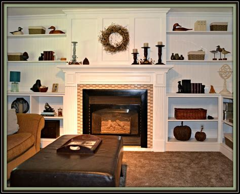 How To Update A Fireplace by Fireplace Update Fireplace Remodel