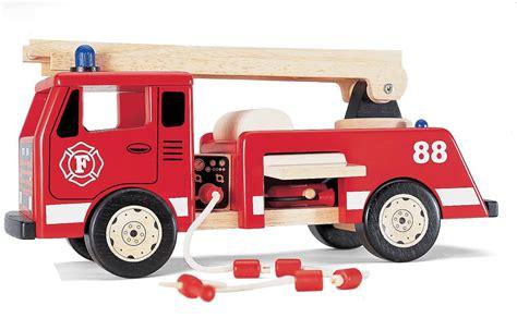 karen wooden toy steam engine plans
