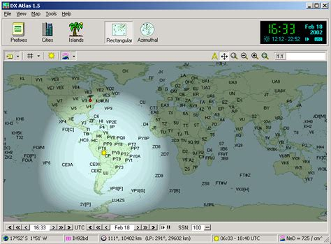World map atlas software download yahoo gumiabroncs Gallery