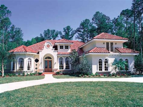 classic mediterranean house designs eplans italianate house plan pristine mediterranean classic 3424 square feet and 5