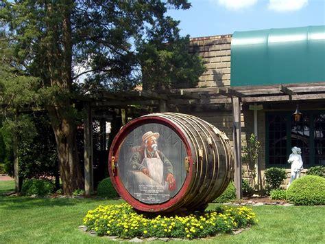 panoramio photo of renault winery