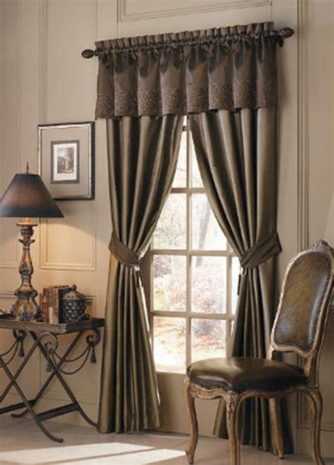 penneys curtains curtain amusing penneys curtains valances jcpenney drapes