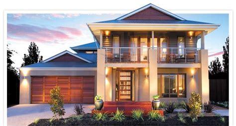 emejing ideal home design ideas photos interior design