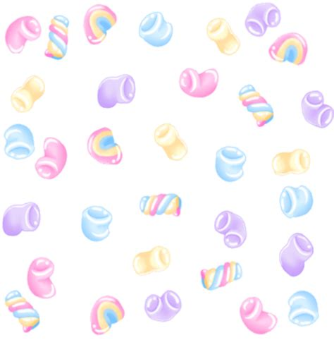 wallpaper tumblr marshmallow marshmallow background tumblr