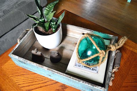 Living Room Coffee Table Accessories Living Room Coffee Table Accessories Angie S Roost