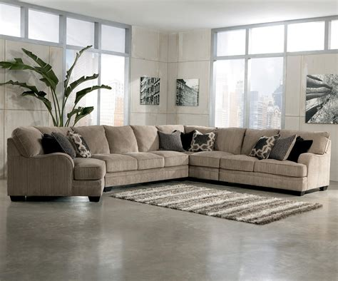Sectional Sofas Winnipeg Sectional Sofas Winnipeg Refil Sofa