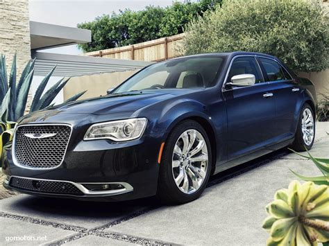 chrysler 300 imperial 2015 chrysler 300 imperial reviews changes 2017 2018