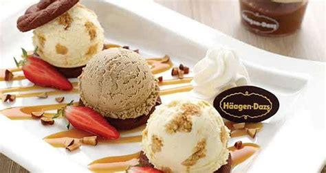 Parfum Shop Yang Paling Enak 20 tempat makan es krim di jakarta yang paling enak