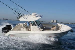 used boston whaler boat trader used 2000 boston whaler outrage exeter ri 02822