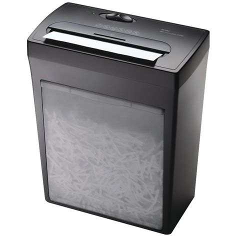 paper shredder cross cut royal royal cx80 cross cut shredder acedepot