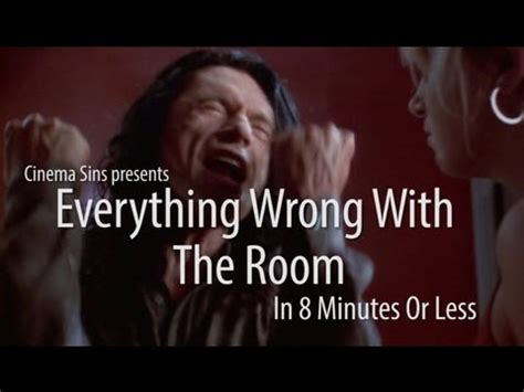 The Room Meme - watch movies 30 team s idea