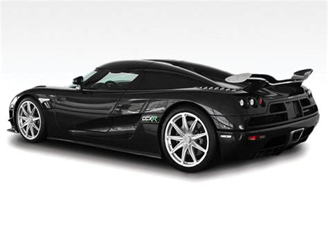 koenigsegg agera r rental 404 page not found error feel like you re in the