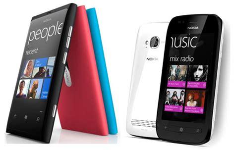 Daftar Harga Hp Merk Nokia harga hp nokia lengkap 2012 harga hp info handphone