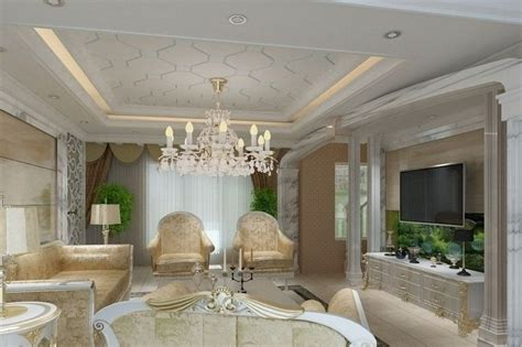 elegant living rooms elegant living room design