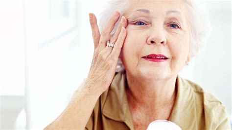 S Opinion About Anti Aging Skin C