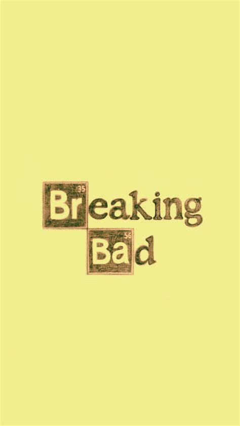wallpaper iphone 5 breaking bad breaking bad wallpapers iphone 5 38 wallpapers