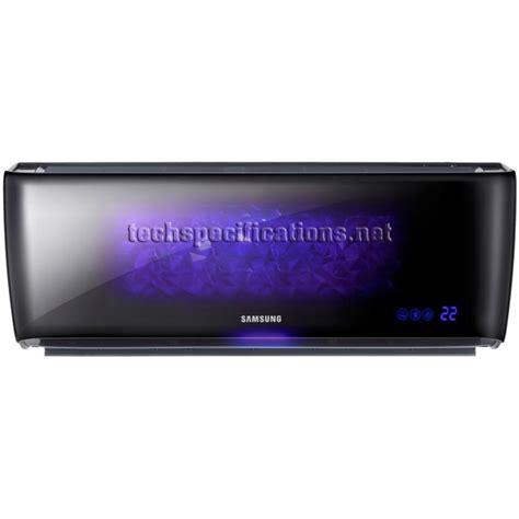 Freon Ac Samsung samsung jungfrau f ar12kabe air conditioner tech specs