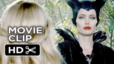 fantasy film angelina jolie 164 best images about disney sleeping beauty on