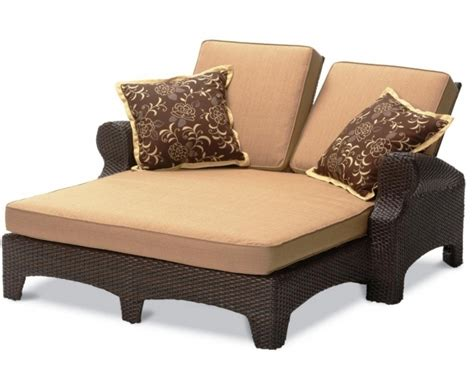 double wide chaise lounge indoor u shaped deep sectional sofa with chaise for your living