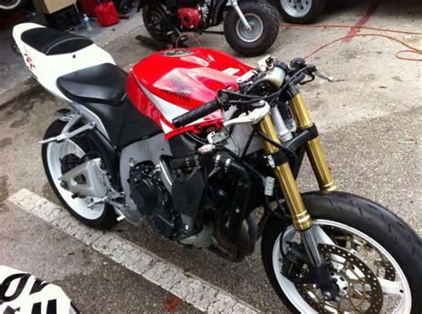 2012 cbr 600 for sale buy 2012 honda cbr 600rr salvage rebuildable starts and on