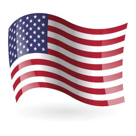 bandera de los estados unidos de amrica banco de auto design tech bandera de estados unidos banderalia com