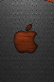 Creative Wood Apple Logo Android Iphone 4 4s 5 5s 5c 6 6s 7 Plus manchester united iphone wallpaper iphone wallpaper gallery