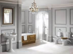 Bathroom Chandeliers Ideas by Decorative Bathroom Chandelier Plans Iroonie Com