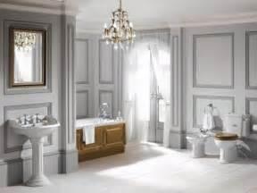 Chandelier Bathroom Decorative Bathroom Chandelier Plans Iroonie