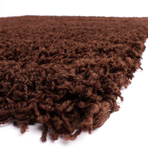 Bedside Runner Rug Bedside Runner Rug 3 Part Carpet Runner Set Shaggy Carpet In Brown All Products