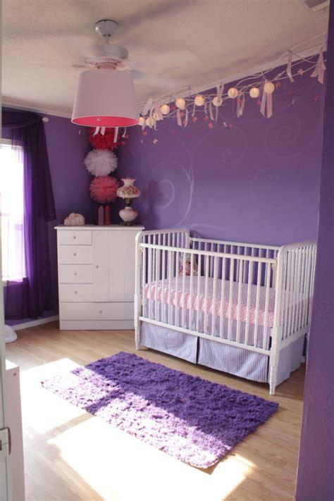baby s nursery project nursery