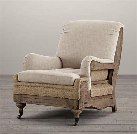 armchair restoration best 25 arm chairs ideas on pinterest armchairs
