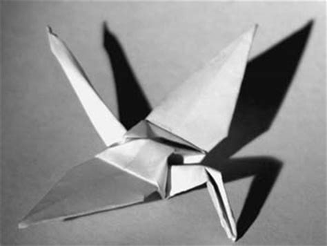 You Cannot Bisect An Angle Using Paper Folding Constructions - maths and the whistlestop tour plus maths org