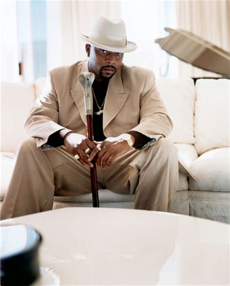 Nate Dogg Paralyzed After Stroke Manager Slams Coverage Of 911 Call by Nate Dogg S Family Suspects Cause Of Official