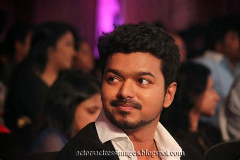 Vijay Cute Hd Wallpaper | photoalbumme blogspot com vijay hd walpapper
