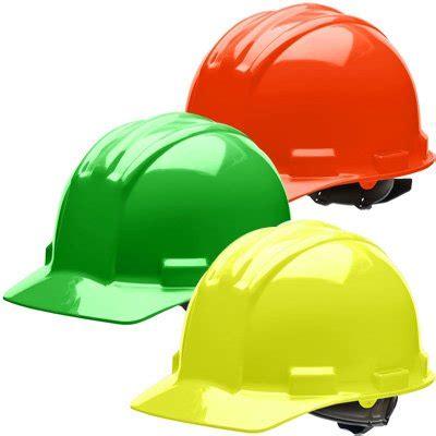 bullard hats bullard 174 s51 hats protection seton