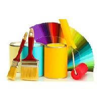 uv paint india uv coating manufacturers suppliers exporters in india