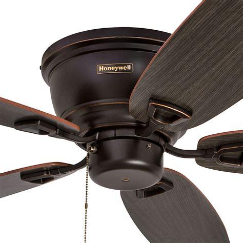honeywell ceiling fan remote honeywell glen alden ceiling fan oil rubbed bronze finish