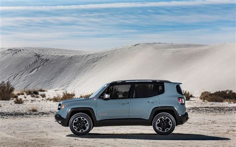 2015 mini jeep jeep renegade 2015 widescreen exotic car wallpaper 09 of