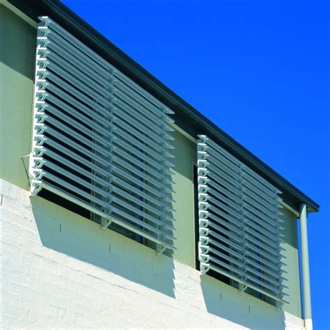 Aluminium Awnings Sydney by Louvre Awnings Sydney Images