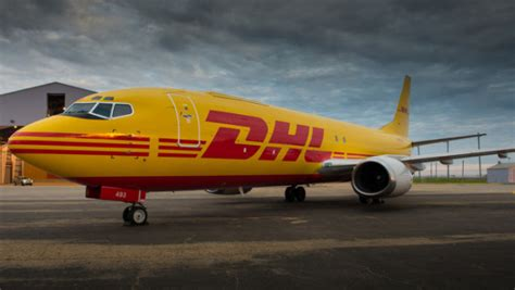 dhl facing 455 000 from faa for hazmat breaches