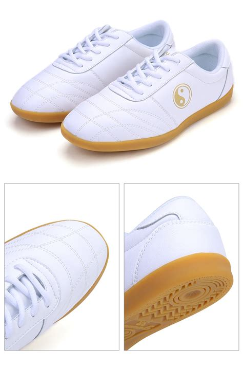 chi shoes chi shoes leather chi shoes original