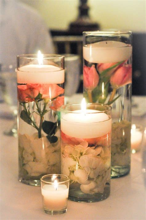 25 best ideas about candles on pinterest candle handmade candles and diy candles