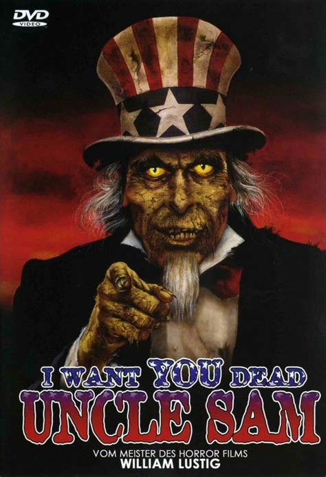Want You Dead the world s catalog of ideas